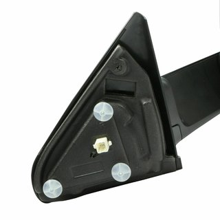 2002-2008 Dodge Ram Tow Mirror, Trailerspiegel ausklappbar, Aussenspiegel Set