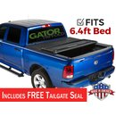 Gator  TriFold Cover, für Dodge RAM QUADcab , 6.4.Bed, ab...